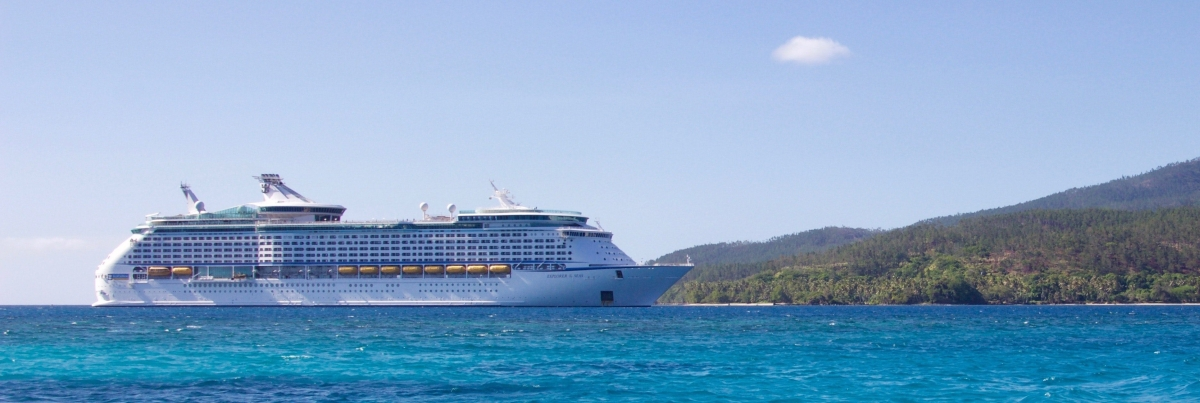 Save Big on the High Seas with a Repositioning Cruise